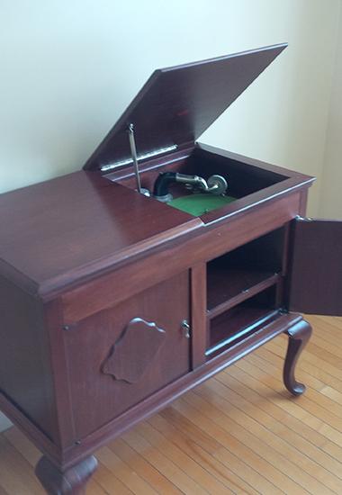 About Furniture Medic Furniture Medic Of Saint John