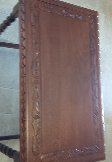... Furniture Medic Of Saint John After Image