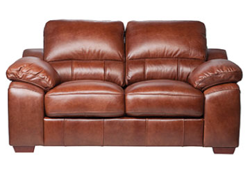 Furniture Medic of Saint John Upholstery and Leather Furniture Repairs and Restoration